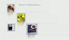 Hugh O'donnell Gallery